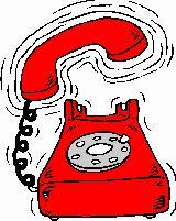 1078412275-phone