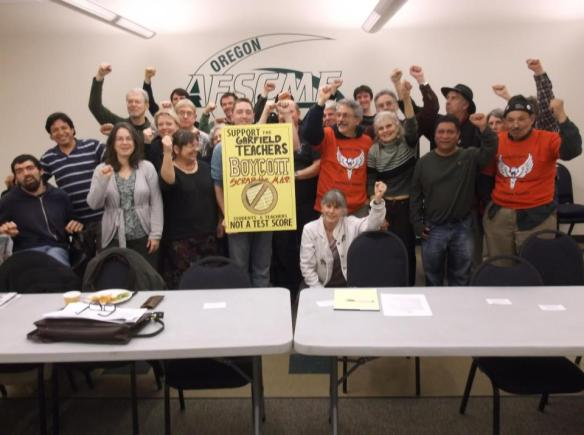 PortlandJobswithJustice
